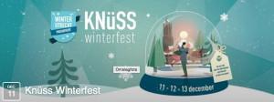 Knüss Winterfest